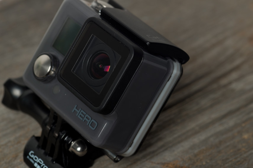 gopro-hero-2014-design-casing
