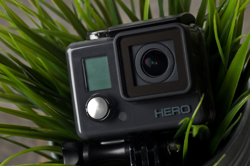gopro-hero-2014-design-lens