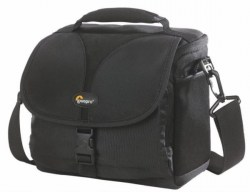bag-lowepro-rezo-160-aw!large