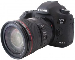 canon-5d-mark_ii