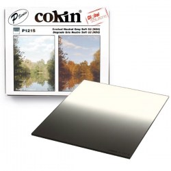cokin-p121s-gradual-grey-g2-nd8-p-series-filter