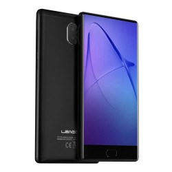 leagoo-kiicaa-mix-5-5-inch-3gb-32gb-smartphone-black-468329-