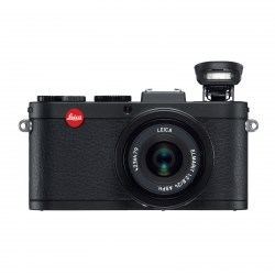 leica_x2_black_front_integrated_flash