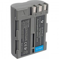 nikon_en-el3e_rechargeable_lithium-ion_battery_(7.4v,_1500mah)_for_nikon_digital_slr_cameras