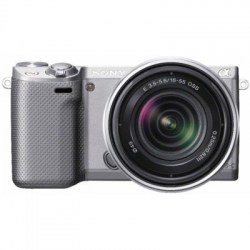 sony-nex-5rk-18-55mm-silver