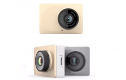 xiaomi-yi-car-wifi-dvr-camera-gold-001