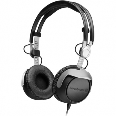 Наушники Beyerdynamic DT1350, 80 Ohm