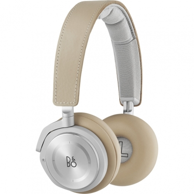Наушники Bang & Olufsen Beoplay H8, натурал