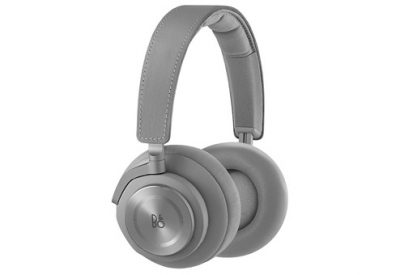 Наушники Bang & Olufsen Beoplay H7, серый