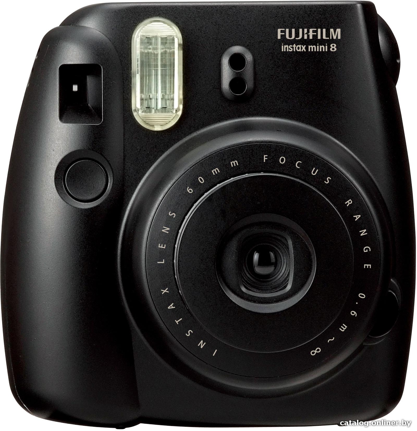 камера с печатью фото после печати модель
