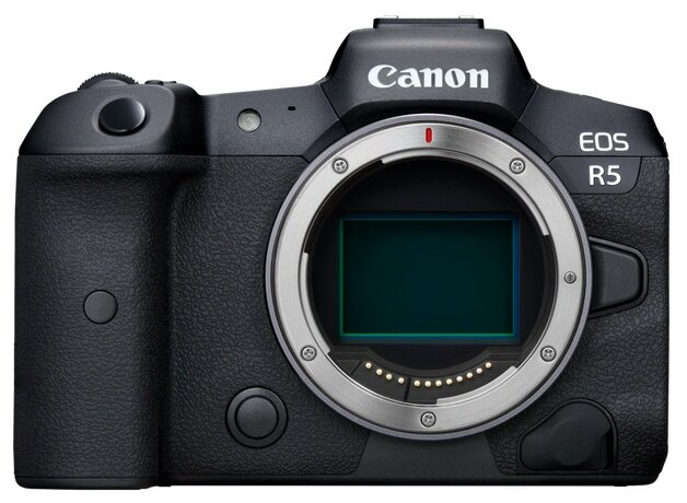 Цифровой фотоаппарат Canon EOS M100 kit 15-45 IS STM White