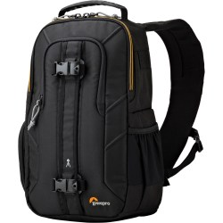 Фоторюкзак Lowepro Slingshot Edge 150 AW