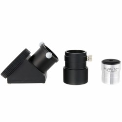 Окуляр MIL TOL EYEPIECE KIT FOR ASTRONOMY