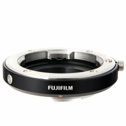 Адаптер Fujifilm M Mount Adapter