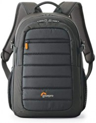 Фоторюкзак Lowepro Tahoe BP 150 черный