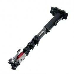 Монопод Manfrotto 562В-1