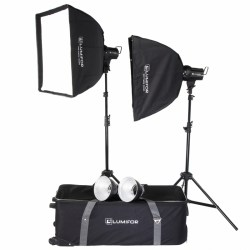 Lumifor AMATO 200 CLASSIC KIT