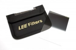 Фильтр Lee Filters Grad Hard 100x150mm