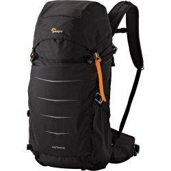 Lowepro Photo Sport BP 300 AW II черный