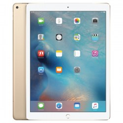 Планшет Apple iPad Pro 128Gb Wi-Fi + Cellular Gold ML2K2RU/A