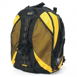 Фоторюкзак Lowepro Dryzone Backpack DZ200 желтый