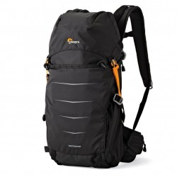 Lowepro Photo Sport BP 200 AW II черный
