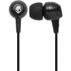 Наушники SkullCandy JIB Black