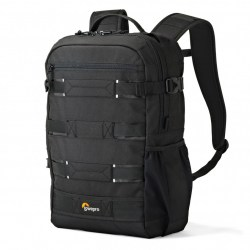 Lowepro ViewPoint ВР 250AW