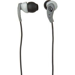 Наушники SkullCandy METHOD LTGRAY/GRAY/LTGRAY