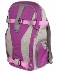 Benro Koala 200 Purple