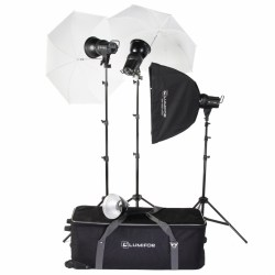 Lumifor AMATO 100 ADVANCE KIT