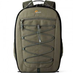 Lowepro Photo Classic BP 300 AW