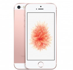 Смартфон Apple iPhone SE 64GB Space Grey