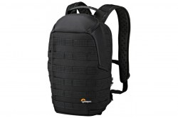 Фоторюкзак Lowepro ProTactic BP 250 AW черный