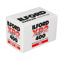 Illford_XP2_4e6313a48baf3.png