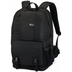 Lowepro_Fastpack_4feb2612a5217.jpg