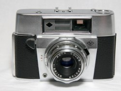 agfa-super-solina-6167021-h