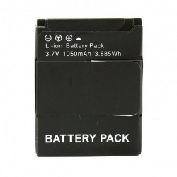 battery-gopro-hero-3-ahdbt-201-1!large