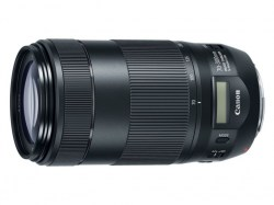 canon-ef-70-300mm-f4-5.6-is-ii-usm