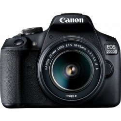 canon-eos-2000d-18-55mm-is-ii-kit-black