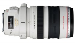 Canon 28-300mm f/3.5-5.6L EF IS USM