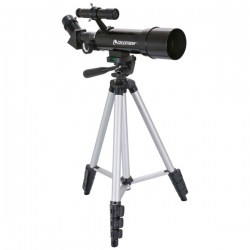 Телескоп-рефрактор Celestron Travel Scope 70