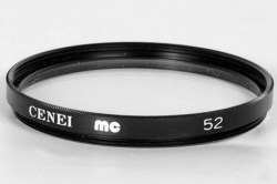 cenei-mc-52mm-l528486
