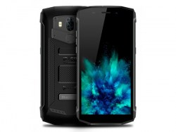 data-telefon-blackview-blackview-bv5800-pro-black-blackview-bv5800-pro-black-logo-800x600