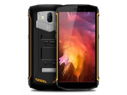 data-telefon-blackview-blackview-bv5800-pro-yellow-blackview-bv5800-pro-yellow-logo-800x600