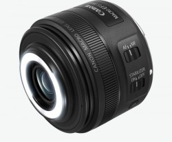 ef-s-35mm-f2-8-macro-is-stm-specifications_side_profile