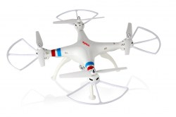 fast-delivery-syma-x8c-super-large-scale-aerial-vehicle-camera-1-rc-plane-uav-rc-helicopters