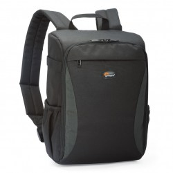 formatbackpack_150_rt.j