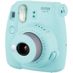 fujifilm-instax-mini-9-ice-blue
