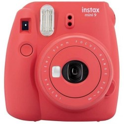 fujifilm-instax-mini-9-poppy-red-500x500